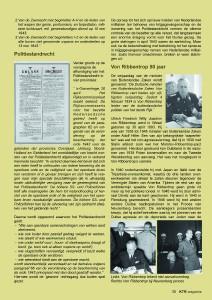 kranten-woii-deel-11-2