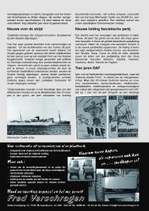 kranten-woii-deel-11-3