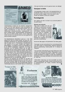 kranten-woii-deel-11-4