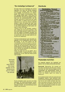 krantenwoii-deel7-3