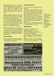 krantenwoii-deel7-4
