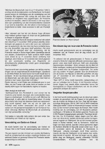 krantenwoii-deel8-2
