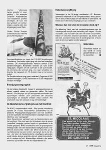 krantenwoii-deel8-3