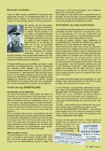 krantenwoii-deel9-3