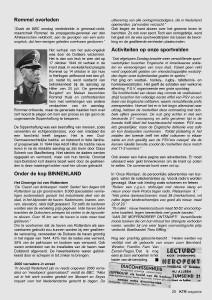 krantenwoii-deel9-3-zw