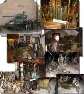 museumdiekirch_1