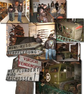 museumdiekirch_2