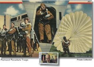 postcard0002