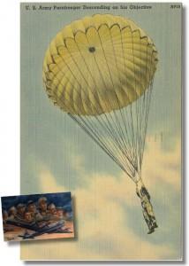 postcard0003