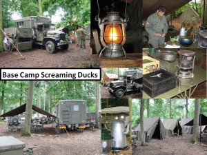 santa-fe-2012-base-camp-screaming-ducks