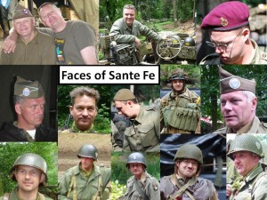santa-fe-2012-faces