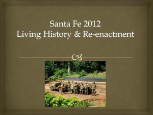 santa-fe-2012-start