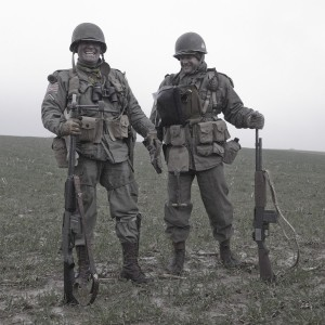 soldiers11