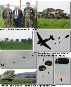sosabowski2007_2