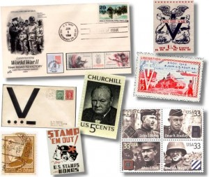 stamps001