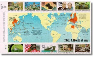 stamps002