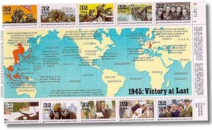 stamps006