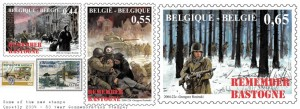 stamps01