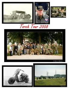 torch2008