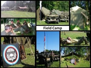 twente-achterhoekweekend-2012-field-camp