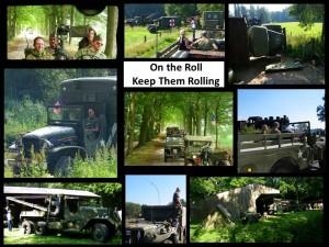 twente-achterhoekweekend-2012-on-the-roll