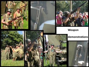 twente-achterhoekweekend-2012-weapon-demonstrations