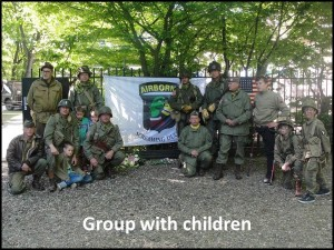 group-with-children