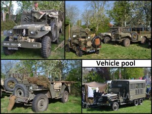 vehicle-pool