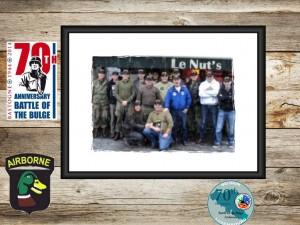 Bastogne 2014 1