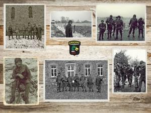 Bastogne 2014 2