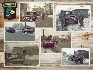 Bastogne 2014 3