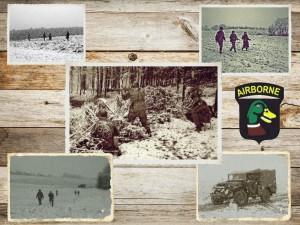 Bastogne 2014 4