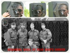 Memorial 2014